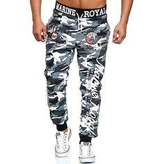 Selected Herren Chino-Hose Lawn Black Slim Pants Herrenhose Lange Chino Hose