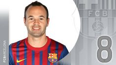 11/5/1984 Happy Birthday Iniesta http://www.facebook.com/photo.php?fbid=297964016955586=a.228959393856049.57336.138908722861117=3