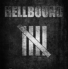 CrimeBookJunkie – Reviews & Stuff
