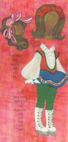 Happy Valentine's Day!.I Got This From Ebay - MaryAnn - Álbumes web de Picasa