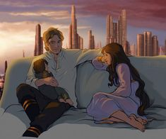 Star Wars Fan Art, Star Trek, Heros Disney, Character Art, Character Design, Han And Leia, Han Solo Leia, Familia Anime, Star Wars Ships