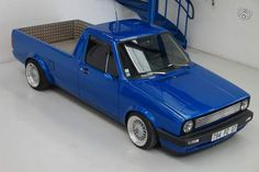 [VW] GOLF CADDY pick up / tol - Page 9