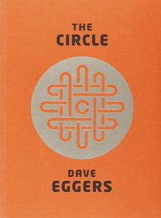 The Circle by Dave Eggers, http://www.amazon.com/dp/0385351399/ref=cm_sw_r_pi_dp_awrftb177YR0R
