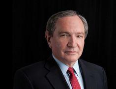 Watch George Friedman's interview w/DEFCON3 @FoxNewsLive on Russia's strategy toward the West https://social.stratfor.com/1iz