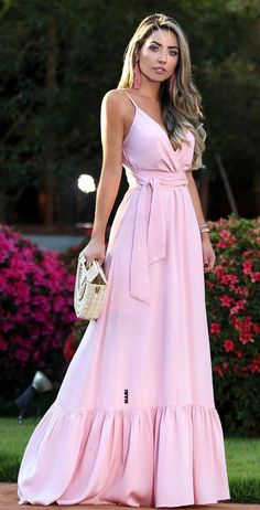 Gala Dresses, Casual Dresses, Casual Outfits, Looks Chic, Casual Looks, Dress Skirt, Dress Up, Frocks For Girls, Dress Patterns