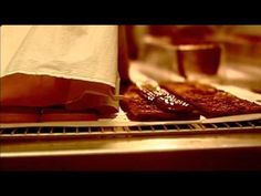 Mains Et Merveilles 1 52 chocolatier - Jean-Paul Hevin YouTube