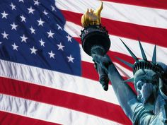 american flad and roses   Email This BlogThis! Share to Twitter Share to Facebook Share to ...