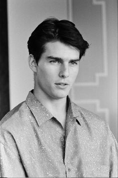 Tom Cruise, Actor Model, Cute Guys, Pretty People, Beautiful Men, Sexy Men, That Look, Handsome, Actors