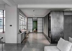 003-industrial-apartment-apa-designs-1050x750