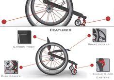 wheelchairforbryan02