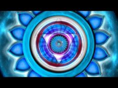 Meditazione Guidata per Rilassamento, Ansia, Depressione, Respirazione c...