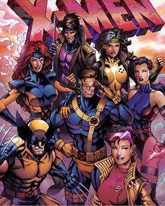The SQUAD Tyler Cairns art Marvel Comics – Marvel Univerce Characters image ideas tips Marvel Xmen, Marvel Comic Universe, Marvel Comics Art, Comics Universe, Marvel Heroes, Marvel Characters, Captain Marvel, Cairns, Wallpapers Geeks