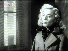 Ne Okreci Se Sine [ 1956 ] Ceo Film - http://filmovi.ritmovi.com/ne-okreci-se-sine-1956-ceo-film/