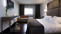 Resultado de imagen para grey HOTEL SUITE