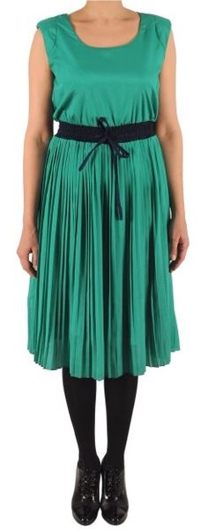 Rochii 2013 cu 30% reduceri Midi Skirt, Summer Dresses, Skirts, Fashion, Moda, Midi Skirts, Sundresses, La Mode, Skirt