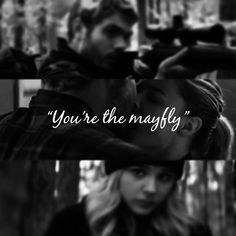 The 5th Wave Wave Quotes, The Fifth Wave, Mayfly, Adventure Awaits, The Past, Waves, Couple Photos, Books, Fictional Characters