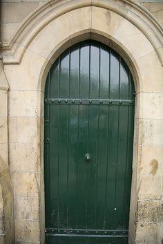 DOORS OF DUBLIN | Flickr: Intercambio de fotos