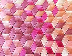 triaxial-pink-closeup.jpg (1019×801), good use of ribbon, i have excess