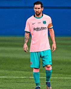 Cr7 Messi, Sports Images, Cardi B, Fc Barcelona, Polo Ralph Lauren, Football, Swimwear, Mens Tops, Instagram