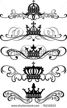 Google Image Result for http://image.shutterstock.com/display_pic_with_logo/370306/370306,1304105580,1/stock-vector-vector-set-victorian-scrolls-and-crown-decorative-elements-vintage-76210933.jpg