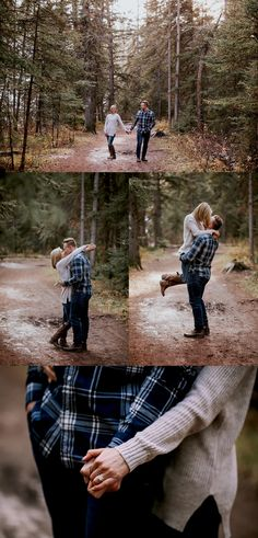calgary wedding photographer, fish creek park engagement photos, engagement photos, engagement photo ideas, engagement session, romantic engagement photos, intimate engagement photos