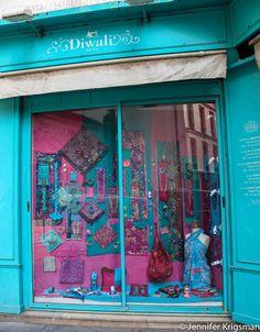 58 meilleures images du tableau Nos boutiques Diwali Paris   Latest ... 7870e1094a5