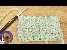 Απλό σχέδιο για πλεκτές τσάντες και ρούχα. Μόνο δυο είδη πλέξης. - YouTube Crochet Boarders, Filet Crochet, Merino Wool Blanket, Mini, Michael Kors, Pattern, Blog, Youtube, Videos