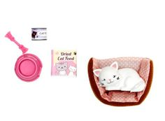 Lottie Dolls Pandora the Cat Accessories Set http://www.lottie.com/collections/all-products/products/pandora-the-persian-cat-accessory-set