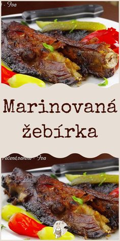 Steak, Food And Drink, Anna, Beef, Kitchen, Party, Cooking, Steaks, Home Kitchens
