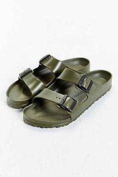 60f523da4618 12 Best Michael kors sandal images
