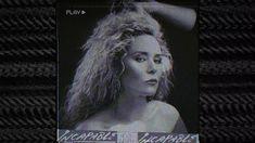 Róisín Murphy - Incapable (Official Audio) - YouTube