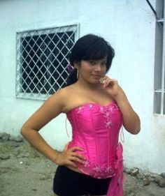 conocer chicas colombia