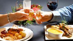 Foto: Gorm Kallestad / NTB scanpix Ciabatta, Ethnic Recipes, Food, Ribe, Brown, Essen, Meals, Yemek, Eten
