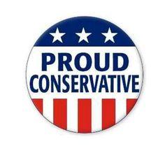 42 Conservative Ideas Conservative Politics Conservative Politics