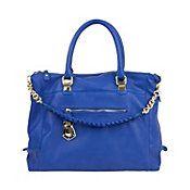 BSocial Bag by Steve Madden Bucktown @ 1553 N. Milwaukee Ave, Chicago, IL, 60622  773-276-5486