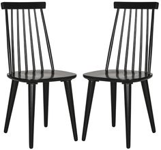 Clarence Side Chair