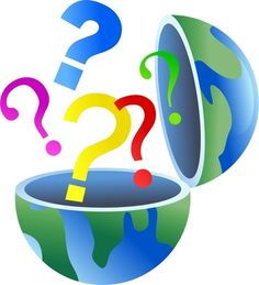 """mlm training on answering the question """"whatr is it?"""" for your network marketing home business work at home mlm. Trivia Questions For Kids, Gk Questions And Answers, Question And Answer, This Or That Questions, Best Volunteer Abroad Programs, Knowledge Quiz, Android, Maths Puzzles, Free Download"""