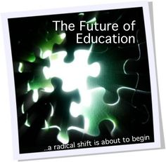 pictures of education | ... Speaker Thomas Frey - The Future of Education | DaVinci Institute