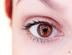 AMU Sleek Romantic Mein erstes Augen-Make-up mit meiner Sleek Vintage Romance Palette