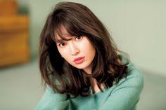 教えてこじはる!レディ可愛いファッション&ヘアの秘密♡ #Haruna_Kojima #小嶋陽菜