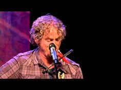 Tim Hawkins - Home School Blues People writing songs about Homeschoolers. I understand!