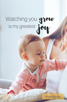 Trendy Baby Quotes Growing My Boys Ideas Newborn Baby Quotes, Baby Girl Quotes, Mommy Quotes, Son Quotes, Cute Quotes, Pregnancy Quotes, Amazing Quotes, Mothers Love Quotes, My Children Quotes