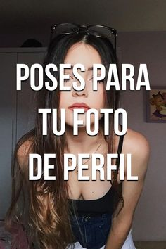 Poses Perfectas Para Selfies - Fire Away Paris - Hair Beauty - Maallure - Photography Paris Photography, Photography Poses, Amazing Photography, Photography Studios, Photography Lighting, Photography Business, Cool Pictures, Cool Photos, Beauty Youtubers