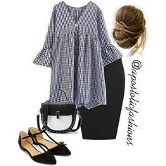 Apostolic Fashions #1779