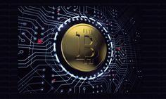 https://bitcoinanything.com/