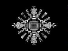 ▶ Senking - Closing Eyes - [Dazed 2012] - YouTube