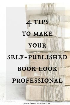 One of the most asked questions that I receive from people is about publishing a book. So today I wanted to share 4 tips to make your. Writing Advice, Writing A Book, Writing Prompts, Writing Workshop, Writing Skills, Writing Goals, Writing Quotes, Fiction Writing, Writers Notebook