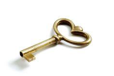 Amuletos para la buena suerte. Objetos más conocidos para atraer la buena suerte. Cómo atraer la buena suerte con objetos