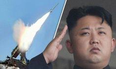 North Korea threatens 'Merciless' attack on US in retaliation for South Korea Drills