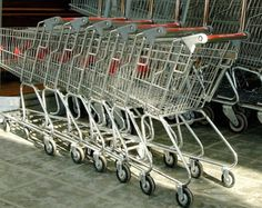Simple steps to take after a supermarket or shop accident to assist any future personal injury compensation claim Personal Injury Claims, Cart, Shopping, Covered Wagon, Strollers